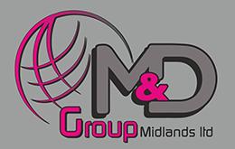 M&D Group Midlands